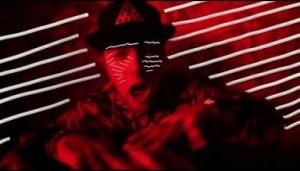 Video: Mac Miller - America (feat. Casey Veggies & Joey Bada$$)